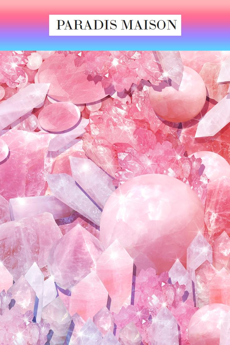 rose_quartz.jpg