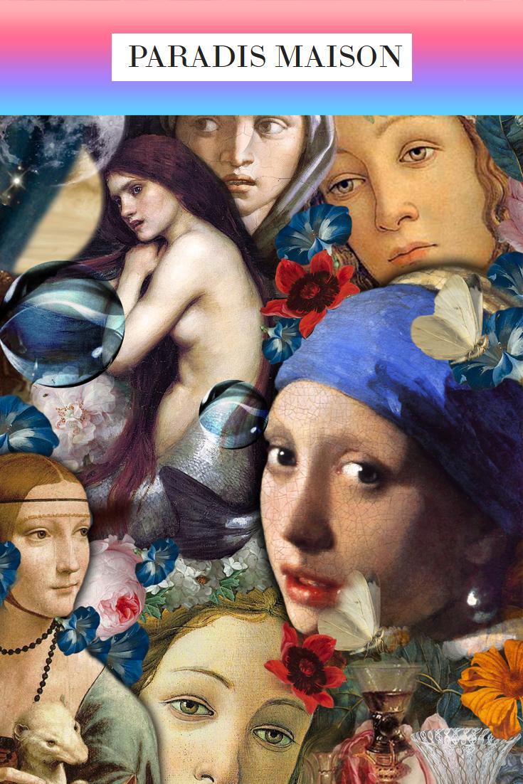 classical_ladies_new.jpg