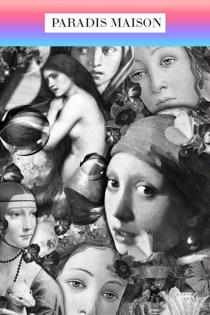 classical_ladies_new2.jpg