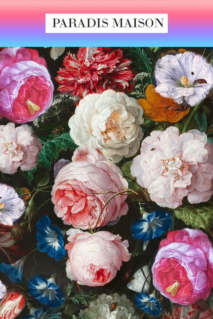 floral_still_life_2.jpg