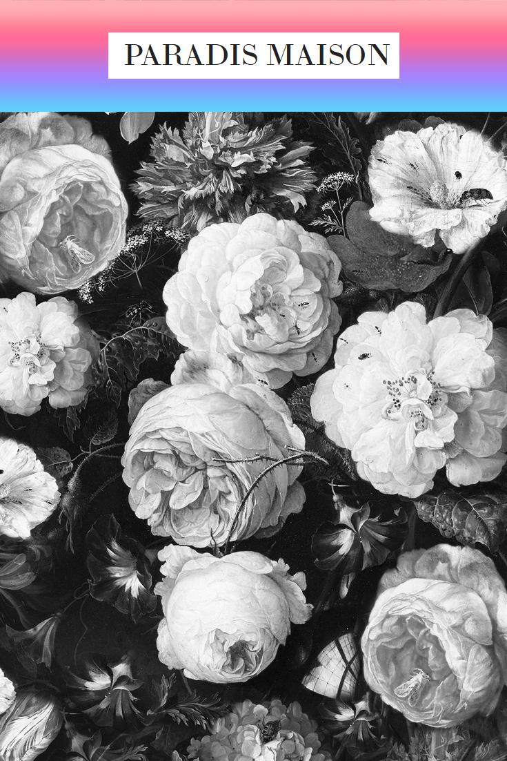 floral_still_life.jpg