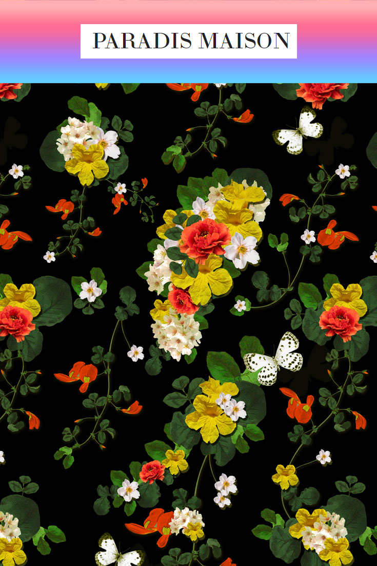 floral_rhapsody_2.jpg