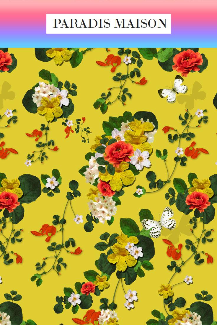 floral_rhapsody.jpg