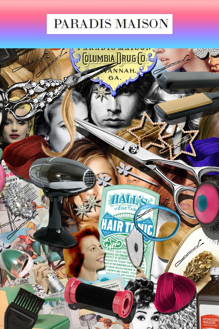 hairdresser_2.jpg