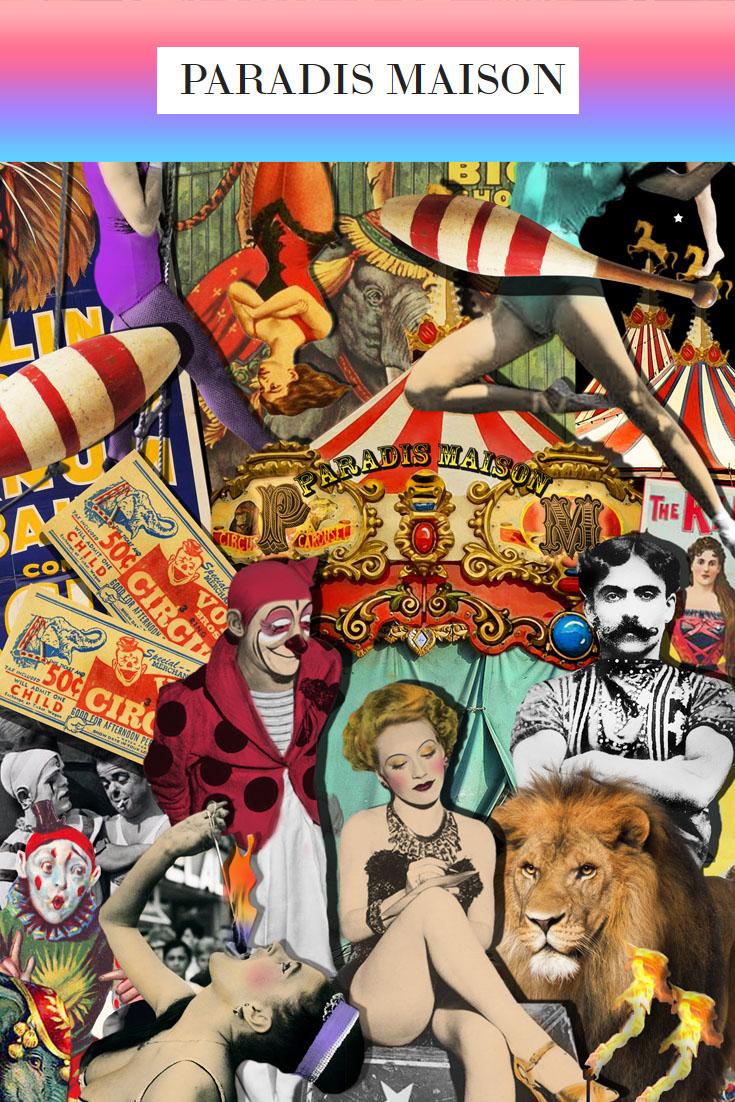 circus_1.jpg