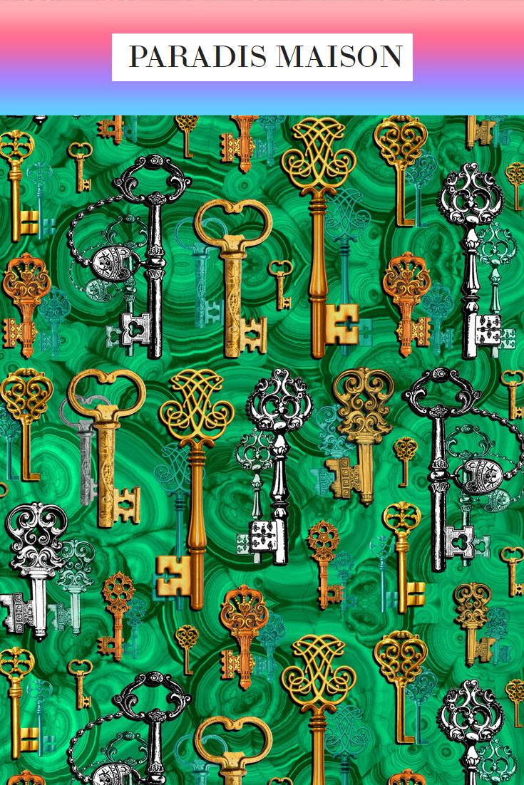 keys_malachite.jpg