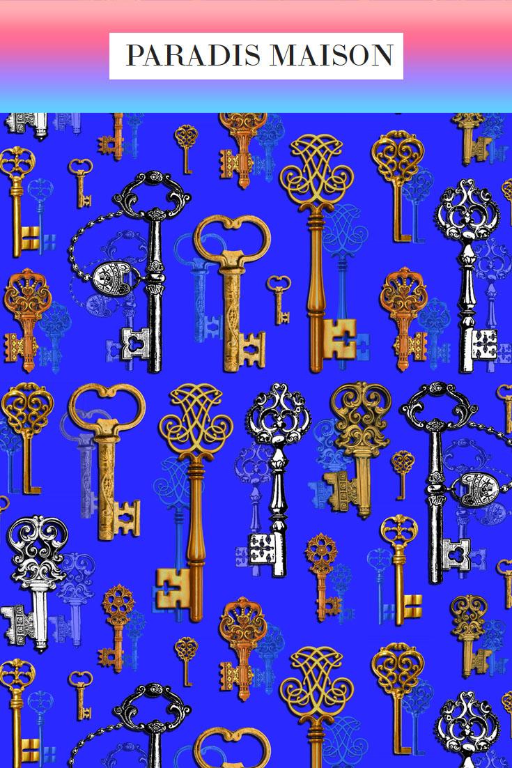 keys_cobalt.jpg