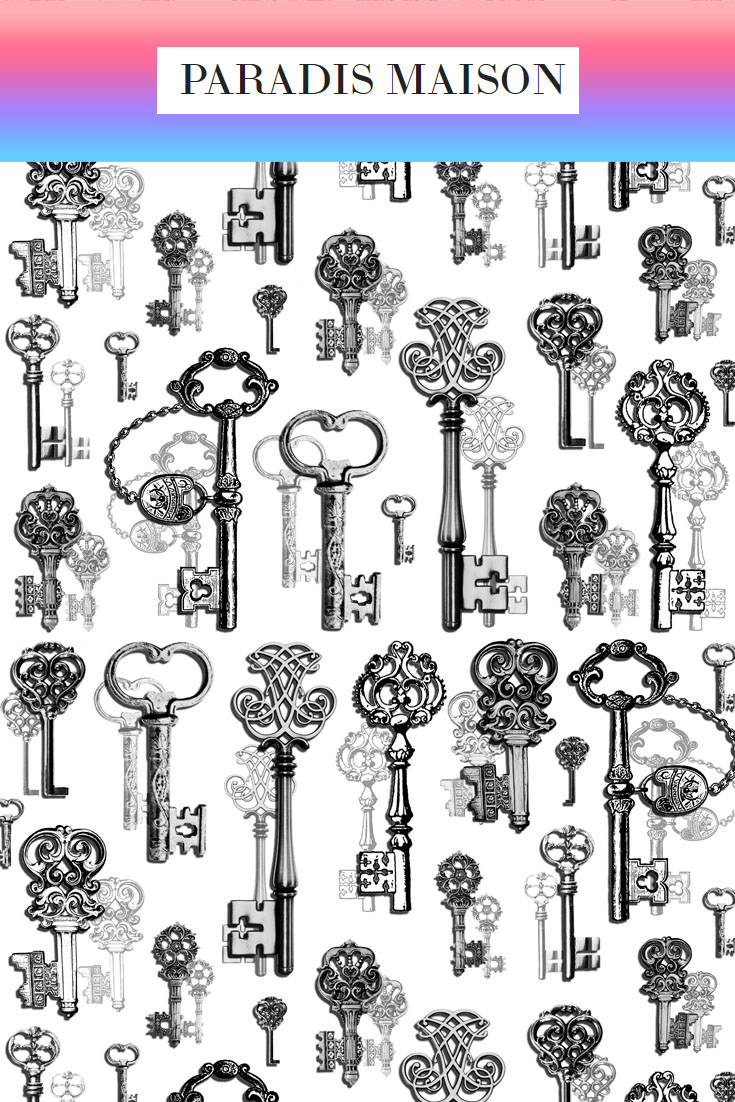 keys_white.jpg