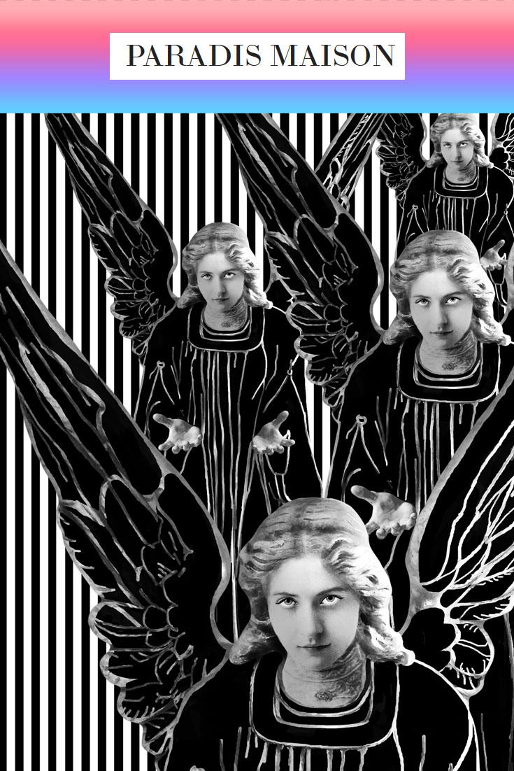 angels_stripe.jpg