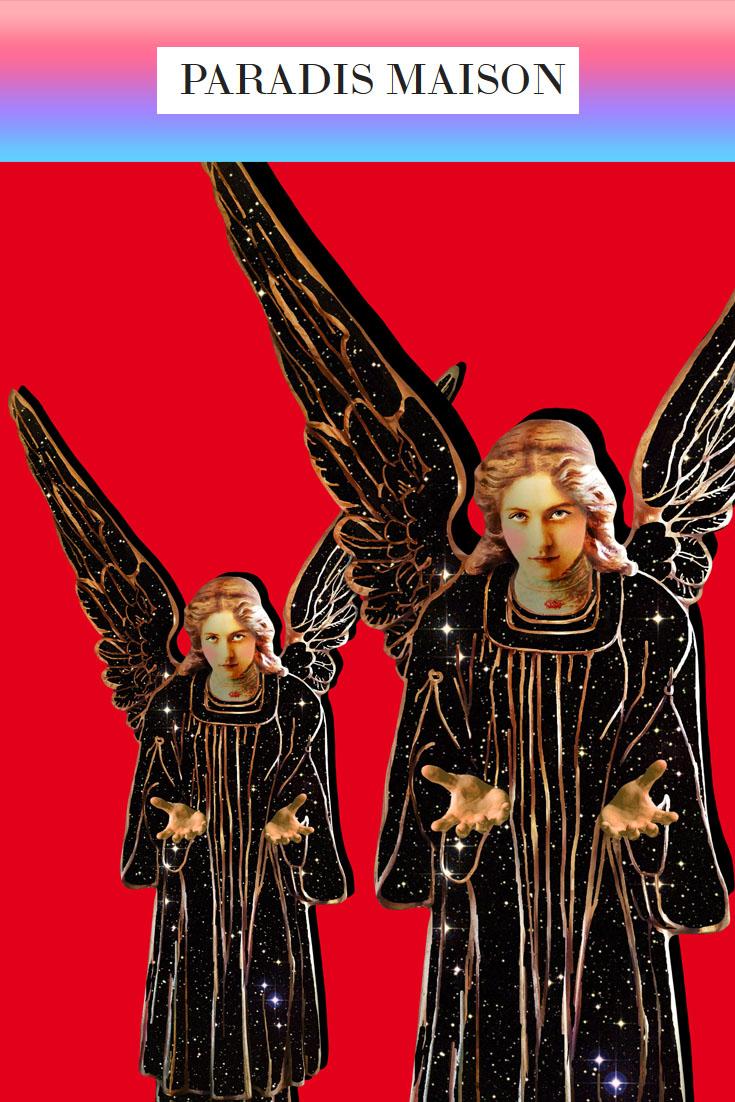 angels_red.jpg
