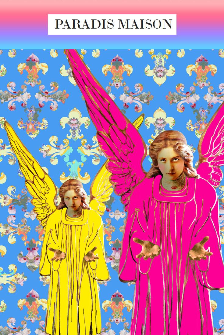 angels_fuchsia.jpg