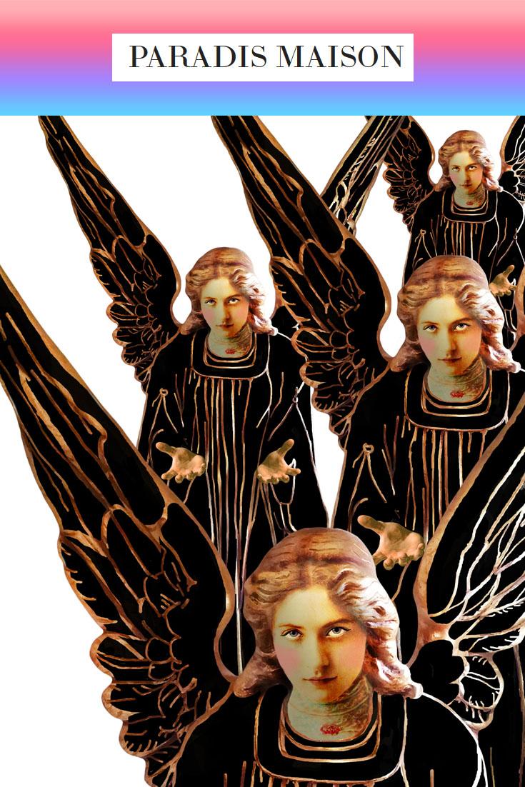 angels_blakc.jpg