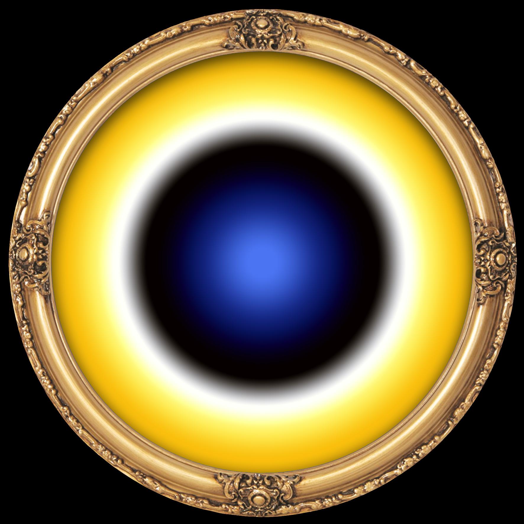 FROG4_CIRCLE2.jpg