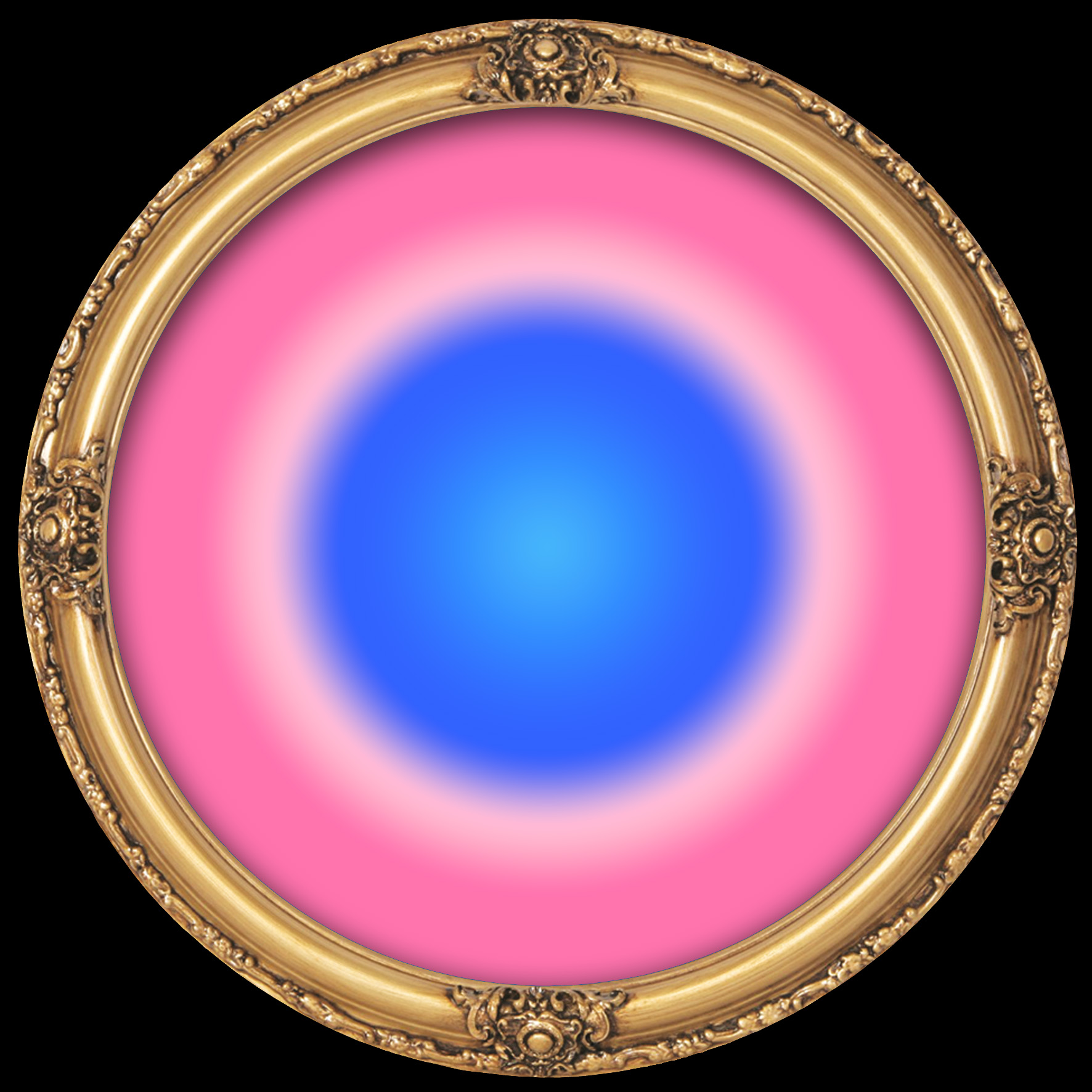 PINK_BLUE_PURPLE_OMBRE4_CIRCLE.jpg