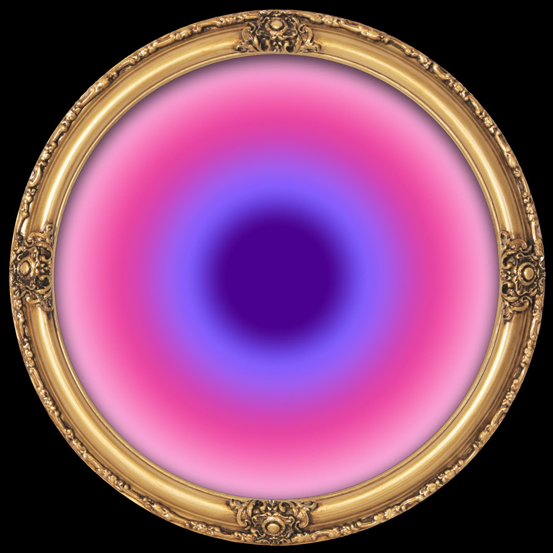 2B_CIRCLE2.jpg