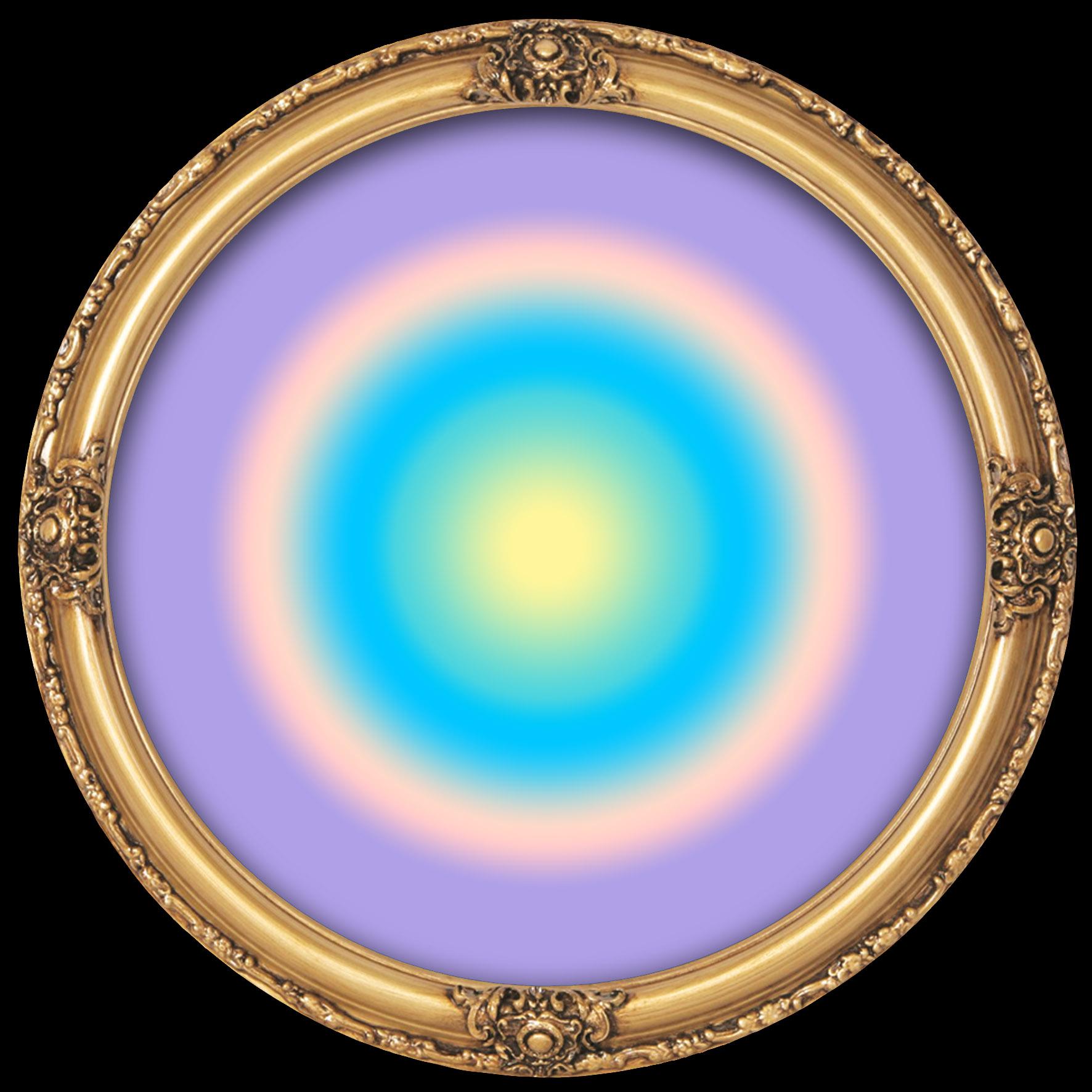 4D_CIRCLE3.jpg