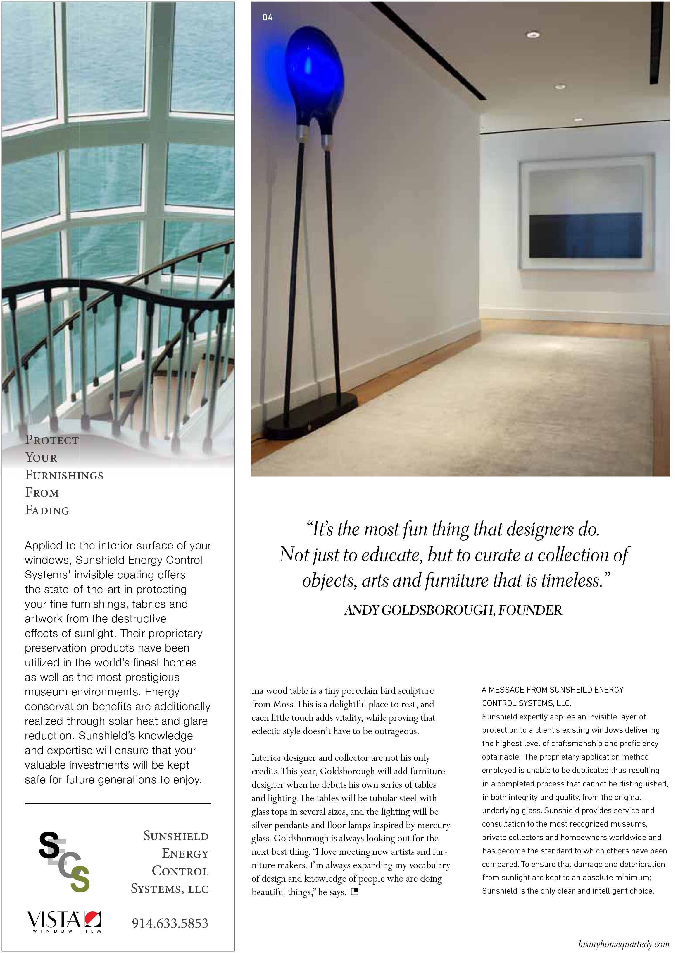 Luxury Home Quarterly.pdf-4.jpg