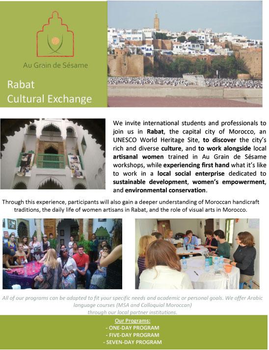 AGS--Rabat-Cultural-Exchang.jpg