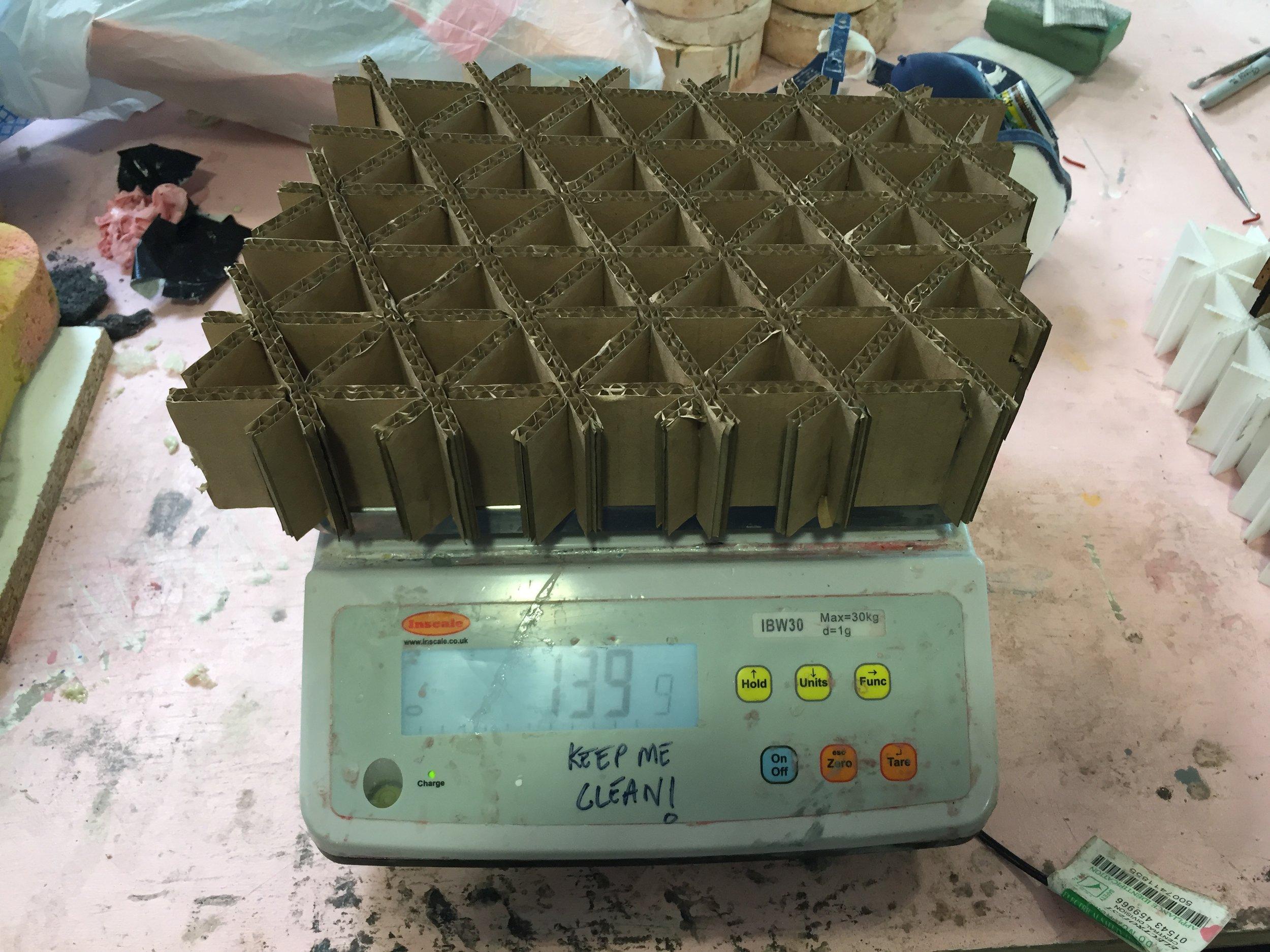 02 Cardboard weight test .JPG