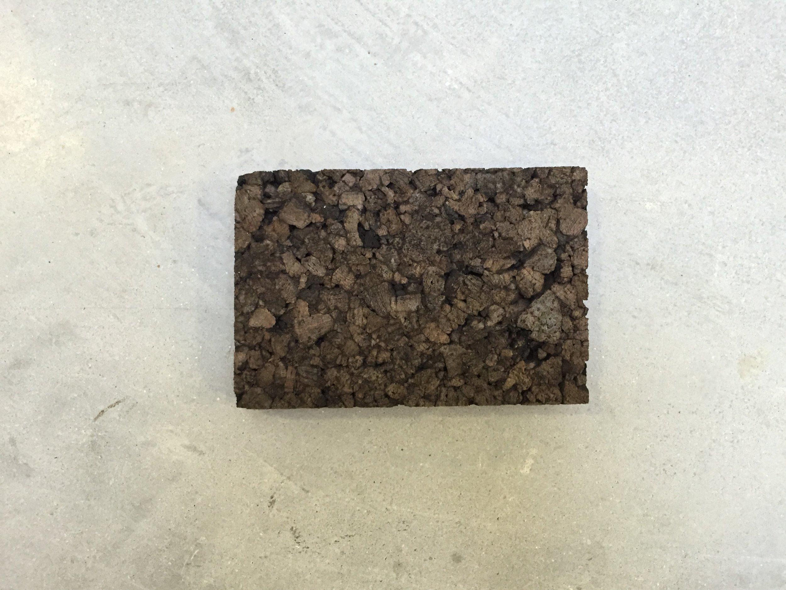 013 Lightweight cork .JPG
