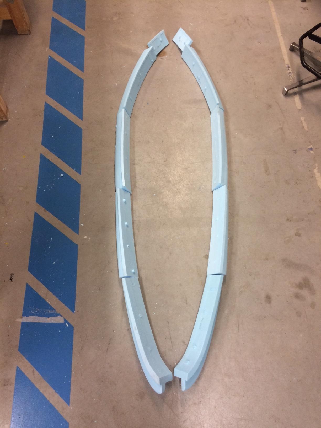 013 Surfboard rails made from bluefoam .jpeg