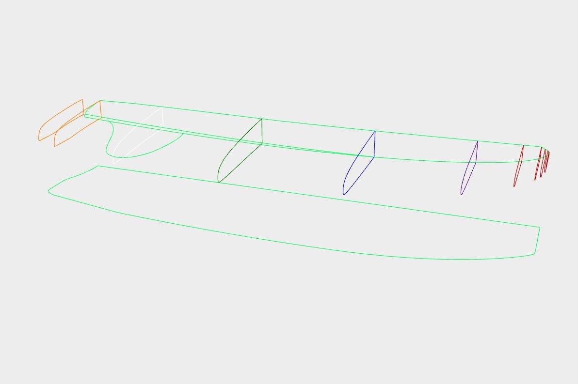05 sketches & prfiles.JPG