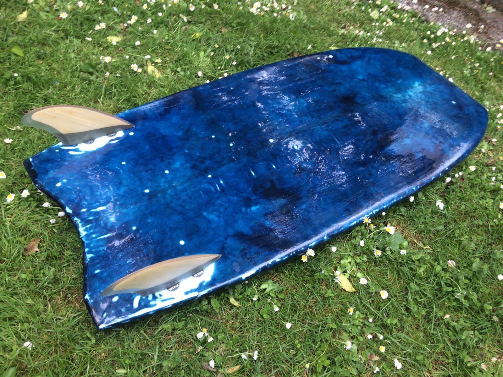 018 Tencel Blue foam surfboard.jpg