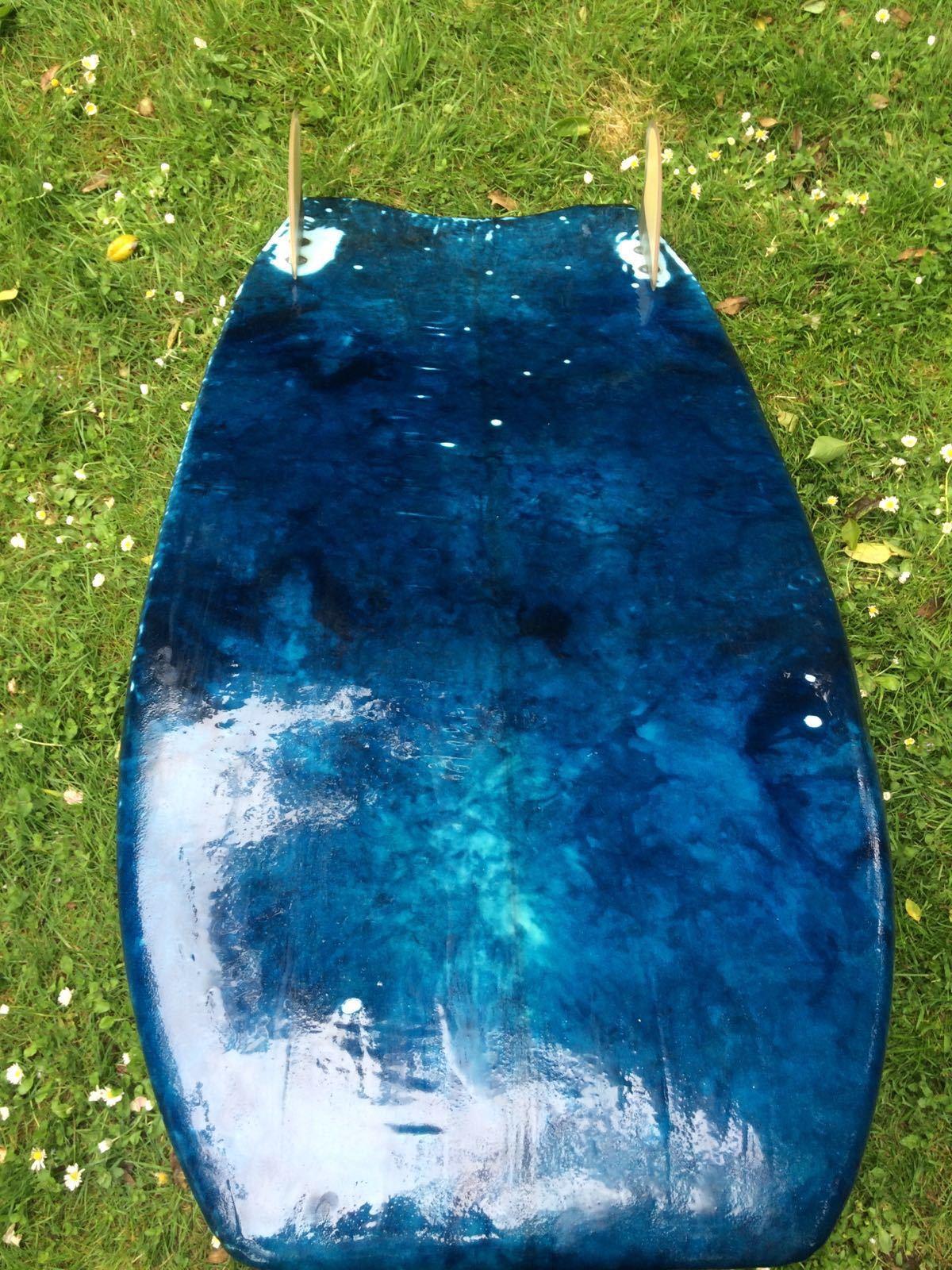 020 Tencel Blue foam surfboard.jpg