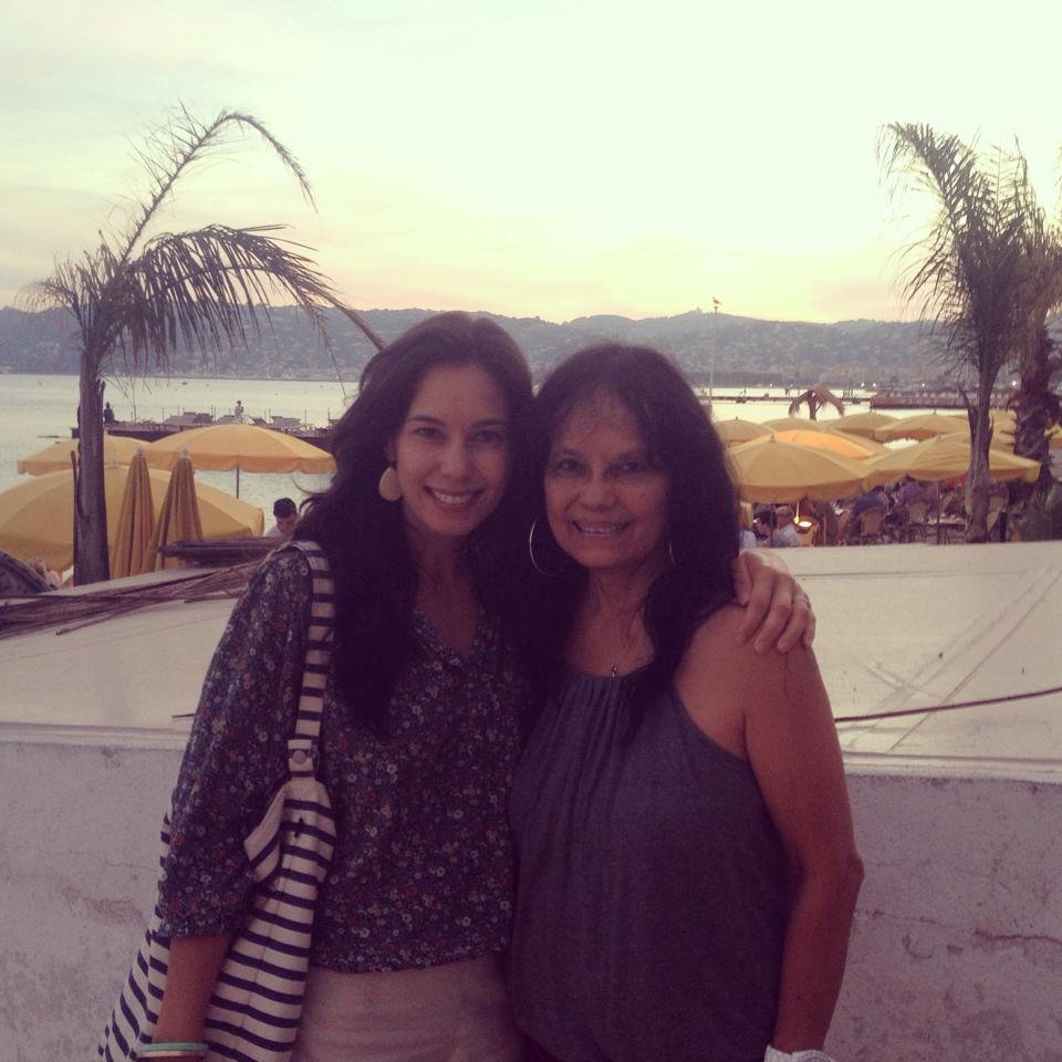 me and my mamma.jpg