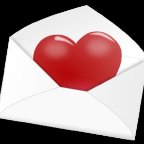 heart-159636_640.png