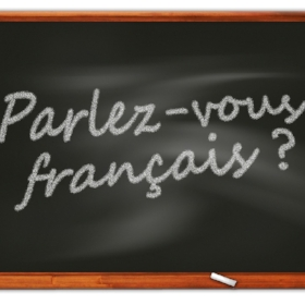 French pic.jpg