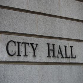 city-hall-749381_960_720.jpg