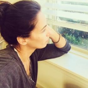 me window.jpg
