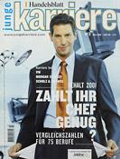Seehauser_Magazine36.jpg