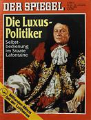 Seehauser_Magazine55.jpg