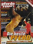 Seehauser_Magazine28.jpg