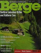 Seehauser_Magazine49.jpg