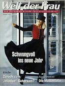 Seehauser_Magazine43.jpg