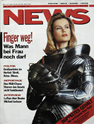 Seehauser_Magazine37.jpg