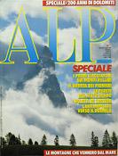 Seehauser_Magazine32.jpg