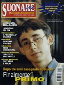 Seehauser_Magazine31.jpg