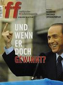 Seehauser_Magazine14.jpg