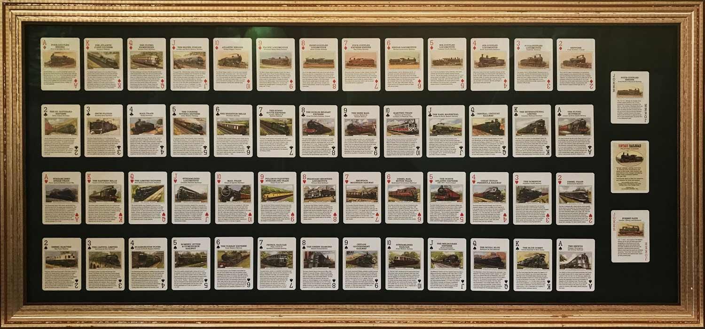 Cards-August-2018-frame-shop.jpg