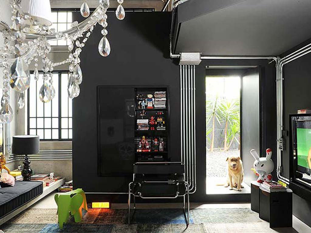 black-walls-living-area copy.jpg