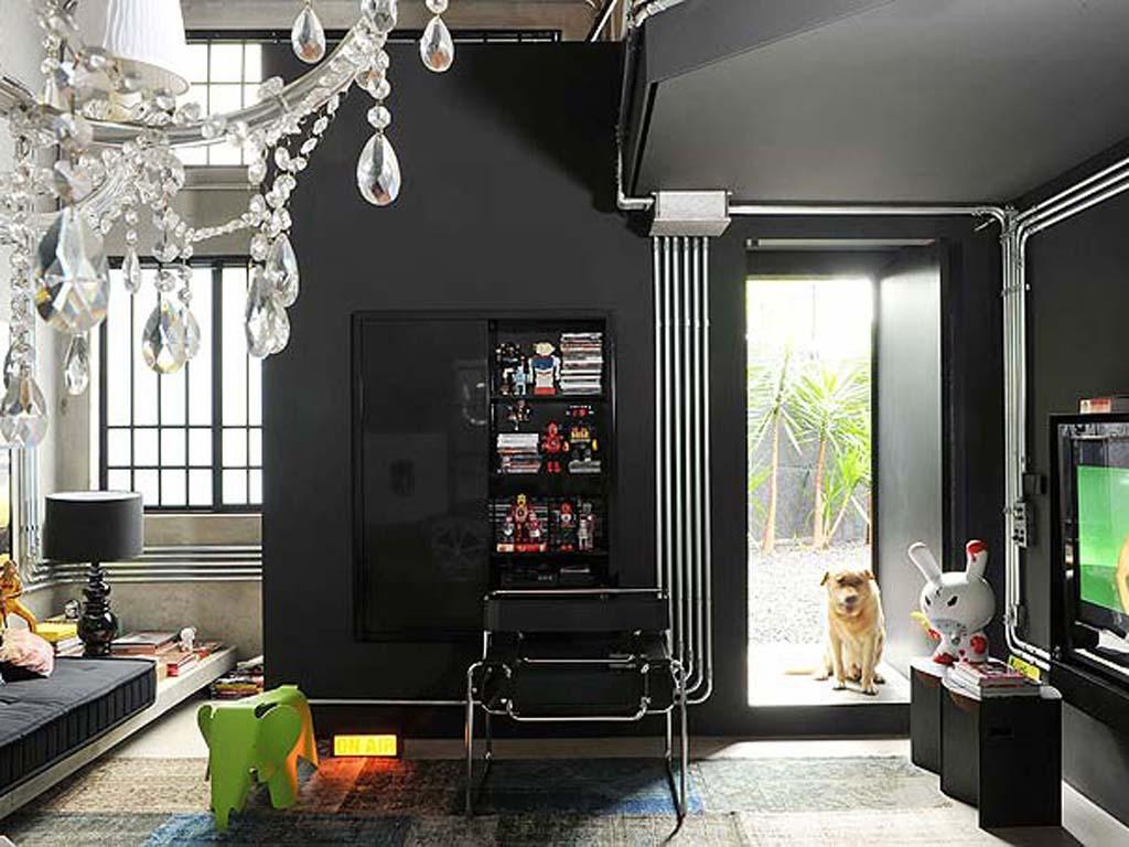 black-walls-living-area copy.jpg