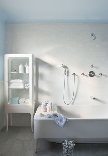 dhd arch and design white bath.jpg