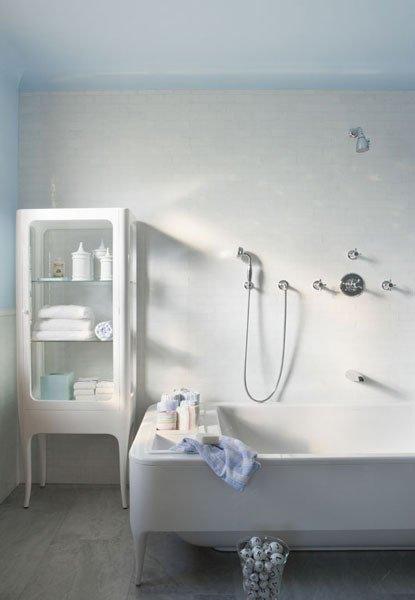dhd arch and design white bath.jpg
