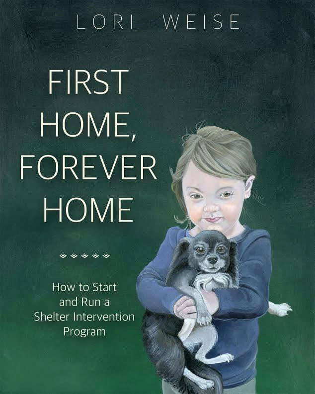 We LOVE this book! Written by Lori Weise, illustrated by        Nicole Bruckma  n . Available on  AMAZON