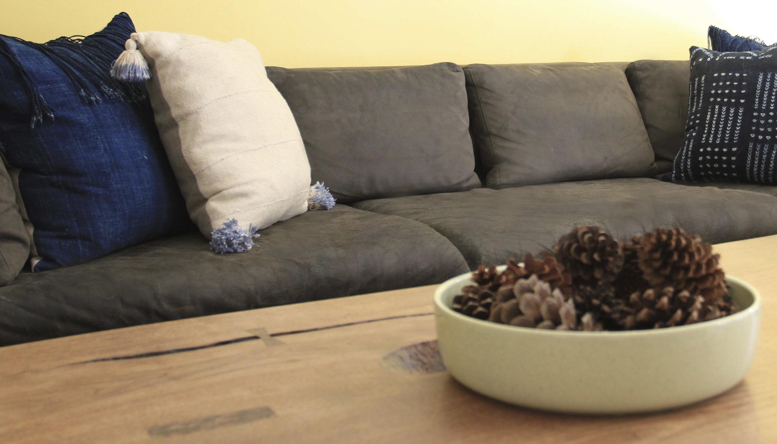 Armstrong sofa smooth.jpg