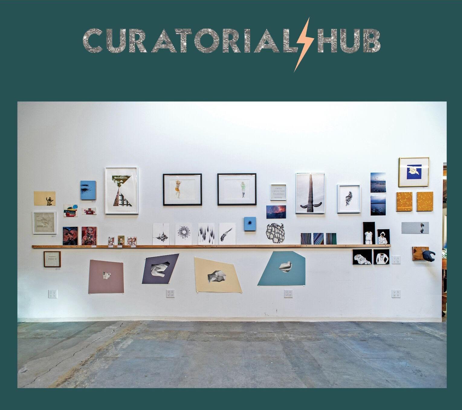 Curatorial Hub 1.jpg